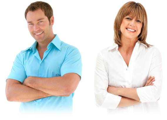 divorceddatingagency.com